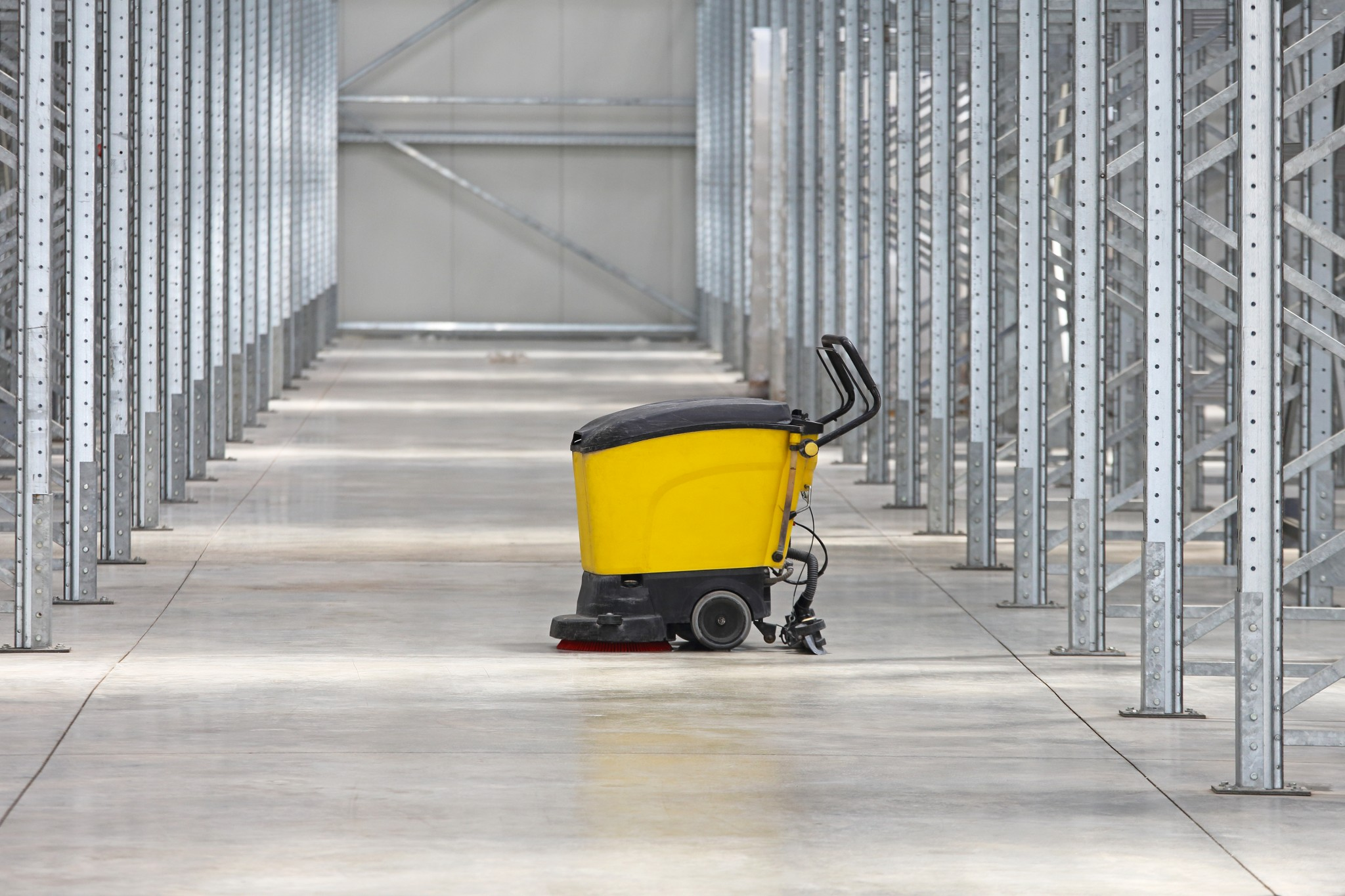 bigstock-Cleaning-Warehouse-101556398