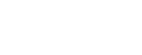 5 Star Cleaning Solutions